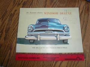 Manuals  U0026 Literature For Sale    Find Or Sell Auto Parts