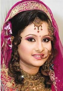 Bangladeshi Actress Purnima