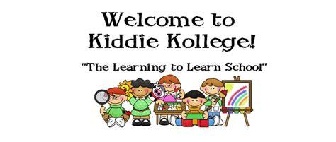 preschool midland tx child care odessa tx daycare preschool amp kindergarten 463