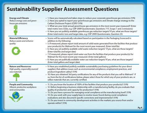 life cycle management  sustainability