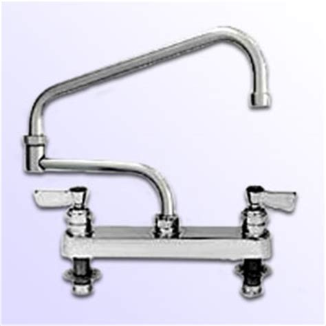 reach kitchen faucet kitchen faucet spout reach leaking outdoor faucet