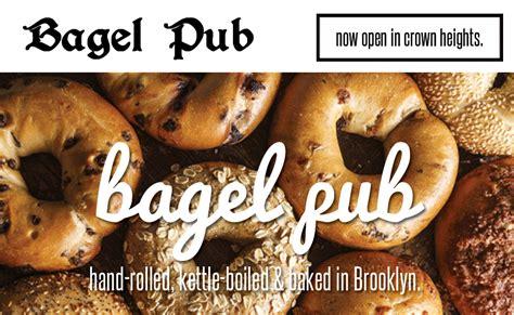 bagels washington bagel dc stuffed