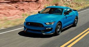 2018 Mustang Gt : 2018 ford shelby gt350 and gt350r mustang live on the torque report ~ Maxctalentgroup.com Avis de Voitures