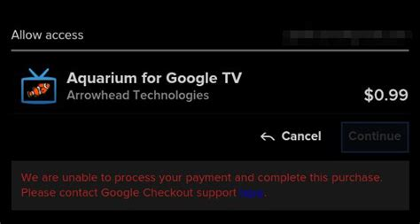 Google Needs Better User Support In The Android