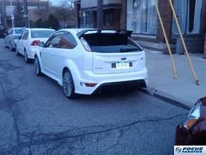 Nissan Juke Beyaz Cadillac Hot Rod New Volkswagen Bus Fiat 500 19  2010 Porsche 911 Turbo 997 U0026 39 S