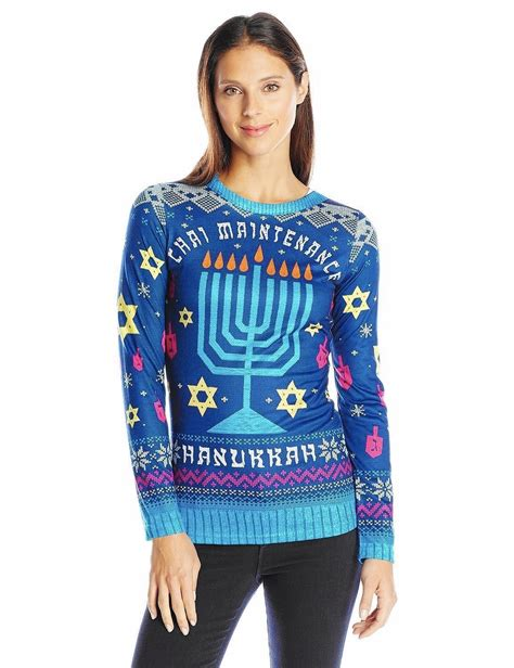 sweaters target target nordstrom diverge on sweater
