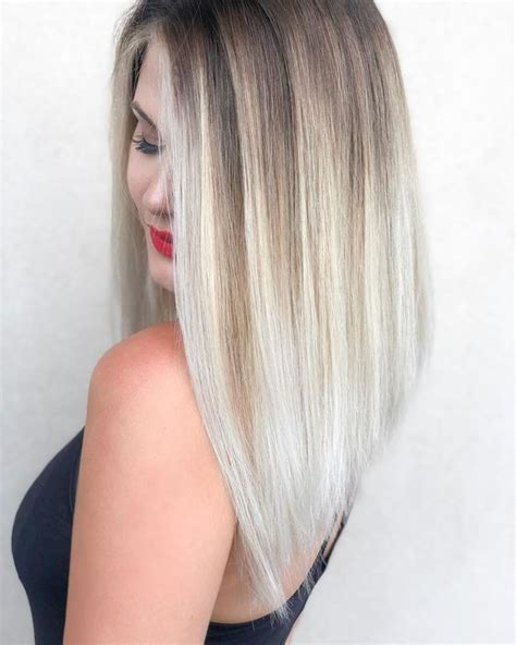 toasted coconut hair color