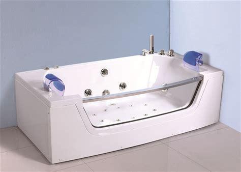 Small Whirlpool Bath by Quality Acrylic Free Standing Bathtub Freestanding