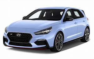 Hyundai Leasing Angebote : hyundai i30 leasing angebote finden auch als i30 n ~ Jslefanu.com Haus und Dekorationen