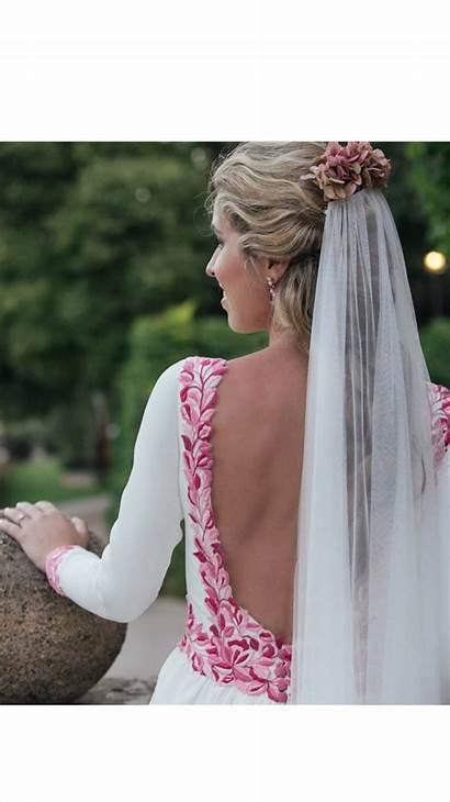 Dresses Bridal