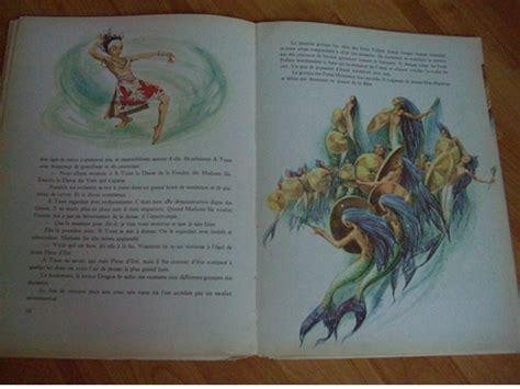 Le Prince Des Dragons La Nouvelle S 233 Rie D Heroic Souvenirs De Lectures D Enfance Et Regard Sur La Nouvelle