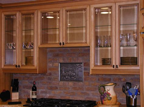 new kitchen cabinet doors new kitchen doors kitchen cupboard door pulls dark brown