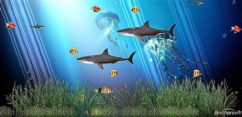 3d Animation Wallpaper For Windows 7 Free - windows 7 animated screensavers wallpaper best free hd
