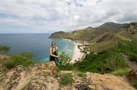 Adventuring Around East Timor | Timor-Leste Travel Guide ...