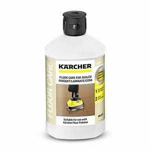 karcher fp 303 waxed parquet polishing pads 2863 1960 With karcher parquet