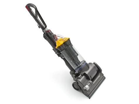 Dyson Dc33 Multi Floor Cheapest by Dyson Dc33 Multi Floor Vacuum