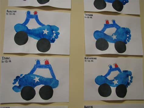 car footprints by d4 handprints and footprints 776   5e2b1f1f337ba69a414854294813e385
