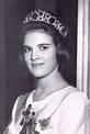 Ana-María de Dinamarca, reina de Grecia. - Página 16 ...