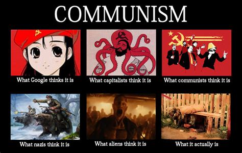 Anti Communist Memes - anti communist meme www imgkid com the image kid has it