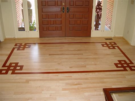 Accent Hardwood Flooring Homemade Laminate Floor Cleaner Is Flooring Good For Kitchens How Can I Shine My Floors To Repair Wood Which Best Keep Shiny Grey Wide Plank Brands