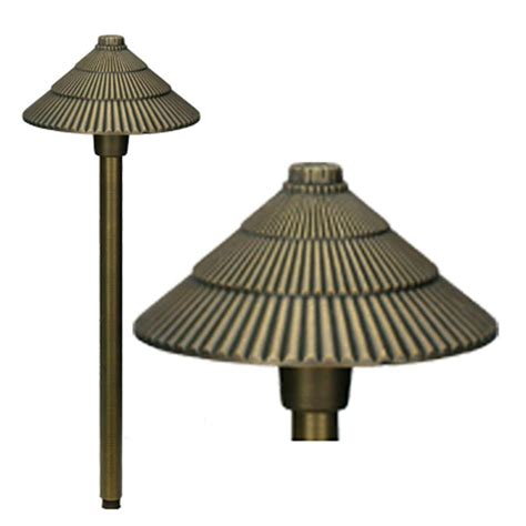 best quality landscape lighting high quality best