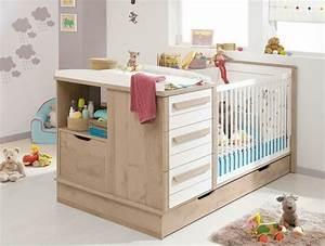 Holzbett Mit Bettkasten : exklusive babybetten sorgen f r exklusiven komfort ~ Frokenaadalensverden.com Haus und Dekorationen