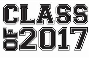 class of 2017 clipart - Clipground