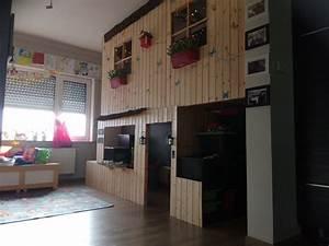 tagre wc ikea gallery of salle a manger ikea pour idees With prix d un garage en dur