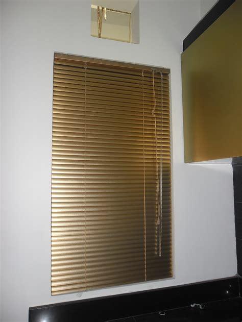 stimulating effect  mini blinds gold las pinas city