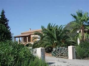 Immobilien Auf Mallorca Kaufen : finca auf mallorca kaufen der mallorca immobilien blog ~ Michelbontemps.com Haus und Dekorationen