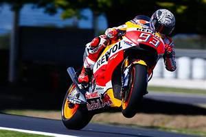 Billet Moto Gp 2018 : 2018 motogp preview qatar begins 19 round season 10 fast facts ~ Medecine-chirurgie-esthetiques.com Avis de Voitures
