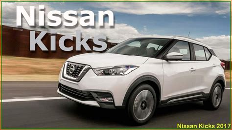 nissan kicks 2017 red nissan kicks 2017 new 2017 nissan kicks interior