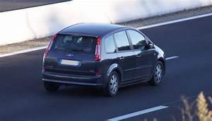 Entretien Ford C Max 1 6 Tdci 115 : test essais ford c max de 2003 2010 1 6 tdci 90 1 6 tdci 110 1 8 tdci 115 2 0 tdci 115 2 0 ~ Gottalentnigeria.com Avis de Voitures