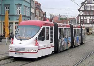 Bus Erfurt Berlin : altstadt bus am domplatz erfurt 2010 nahverkehr ~ A.2002-acura-tl-radio.info Haus und Dekorationen