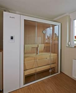 Klafs Sauna S1 Preis : die s1 homestory klafs ~ Eleganceandgraceweddings.com Haus und Dekorationen