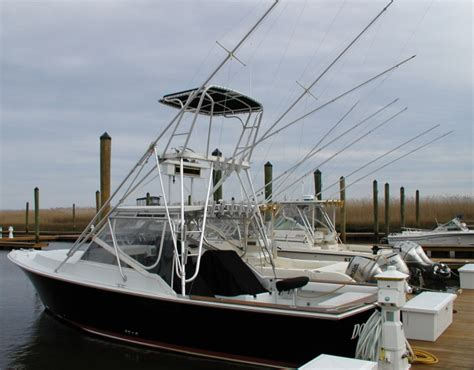Boat Repair Ocean Springs Ms by Show Your Boat Dockside Page 12 The Hull Truth