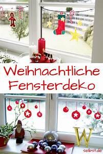 Fensterdeko Weihnachten Kinder : advent fensterdeko basteln kindergarten weihnachten fensterdeko weihnachten basteln ~ Yasmunasinghe.com Haus und Dekorationen