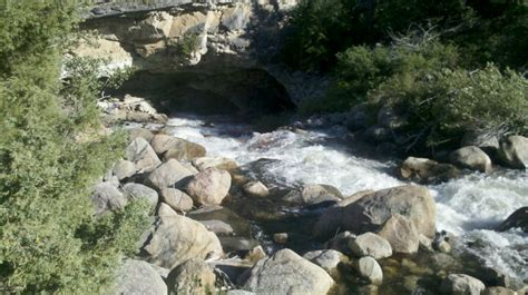 Sinks Sp Wyoming by Lander Rv Parks Reviews And Photos Rvparking