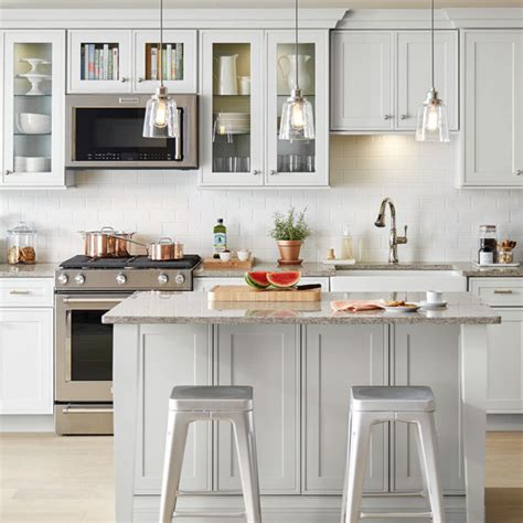 best paint for kitchen cabinets home depot how to paint kitchen cabinets martha stewart