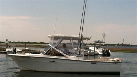 Used Topaz Boats by Used Topaz Boats For Sale Page 3 Of 3 Boats