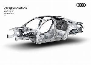 Audi A3 Ersatzteile Karosserie : audi a8 coupe wants to start a luxury two door war with ~ Jslefanu.com Haus und Dekorationen