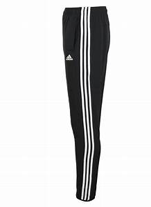 Adidas Must Have 3 Stripes Cl Track Pants Training Running