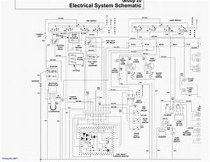 John Deere Model A Wiring Diagram