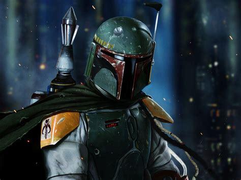 Film Fondue Boba Fett Spinoff, And Joss Whedon For Star Wars
