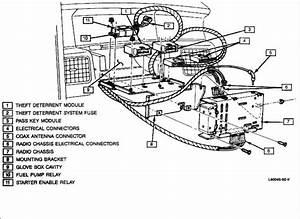 1987 Cadillac Allante  U2013 Newrockies Inc