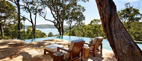 cuisine sale pretty accommodation central coast nsw luxury