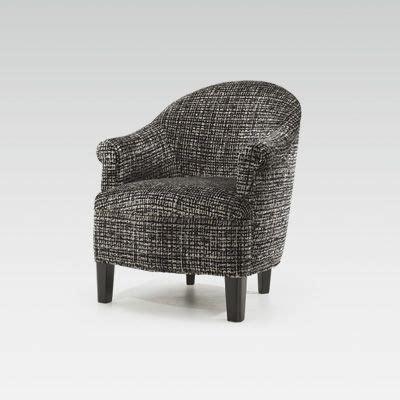 renover un fauteuil crapaud fauteuil crapaud fauteuil club