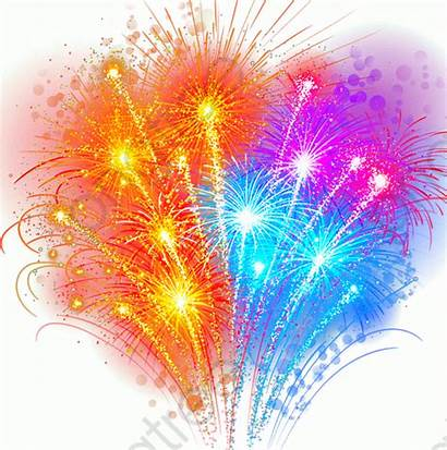 Fireworks Clipart Clipground