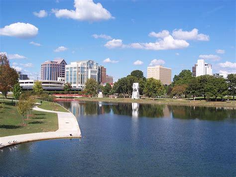 Downtown Huntsville, Alabama.jpg