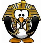 Clipart Archaeology Archaeologist 20clipart